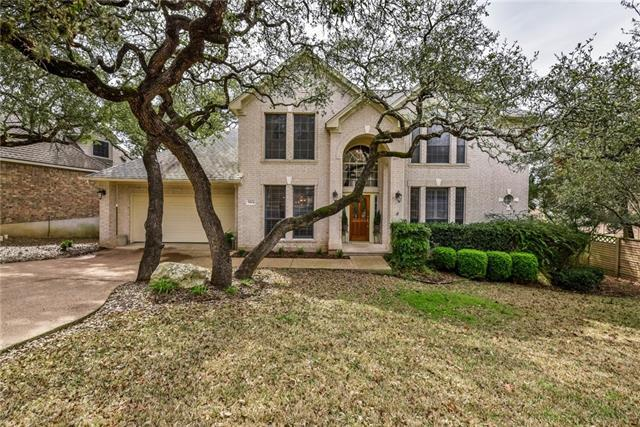 9804 Indigo Brush Dr, Austin, TX 78726 (#8619138) :: RE/MAX Capital City