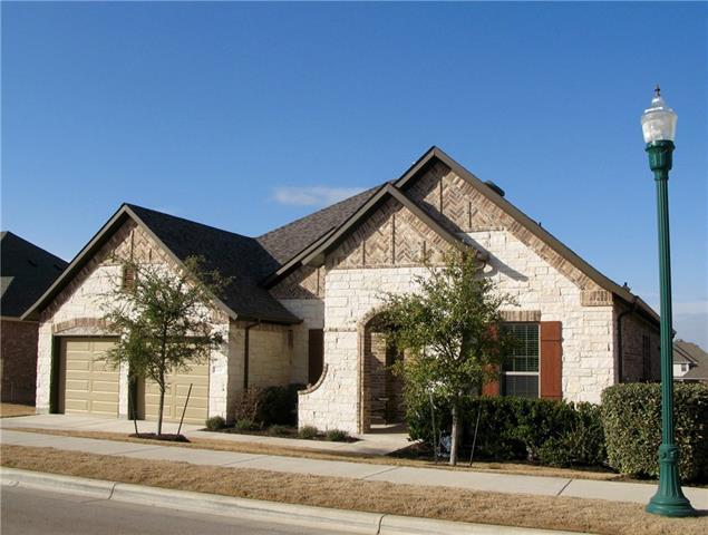 220 Longfield Dr, Georgetown, TX 78628 (#8620566) :: Watters International
