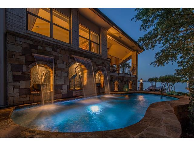 19 Applehead Island Dr, Horseshoe Bay, TX 78657 (#8622273) :: Forte Properties