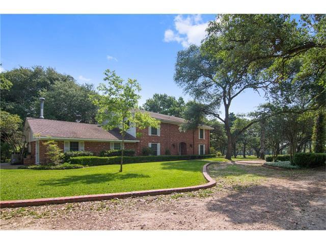 438 Marty Rd, Schulenburg, TX 78956 (#8623492) :: Forte Properties