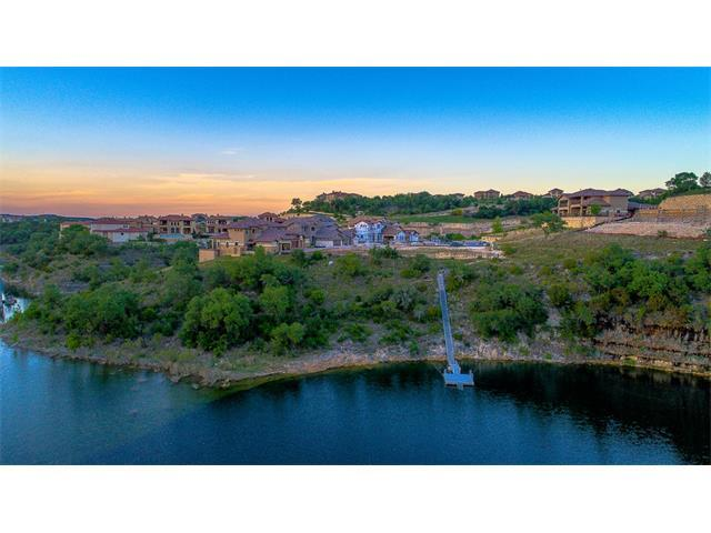 204 Tumbling Stream Cove, Lakeway, TX 78734 (#8630194) :: Amanda Ponce Real Estate Team