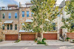 377 Adams St, Georgetown, TX 78628 (#8636330) :: Lauren McCoy with David Brodsky Properties