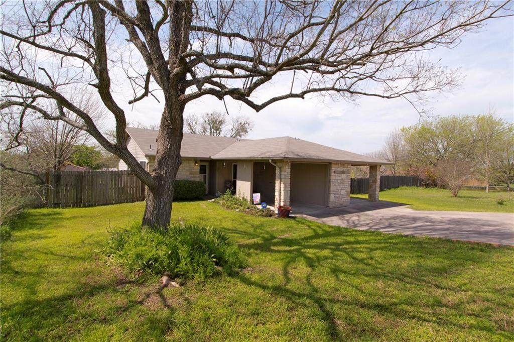 12902 Old San Antonio Rd - Photo 1