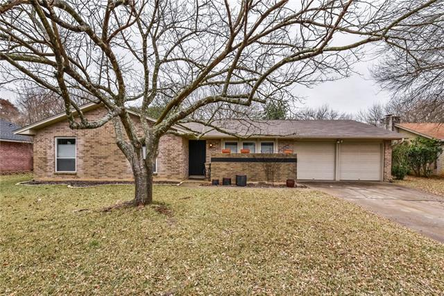 11901 Barrington Way, Austin, TX 78759 (#8643787) :: Papasan Real Estate Team @ Keller Williams Realty