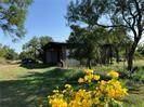 637 Reeder Rd, Kingsland, TX 78639 (#8646634) :: Papasan Real Estate Team @ Keller Williams Realty