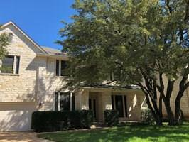 406 Warm Breeze Cv, Austin, TX 78717 (#8650670) :: The ZinaSells Group
