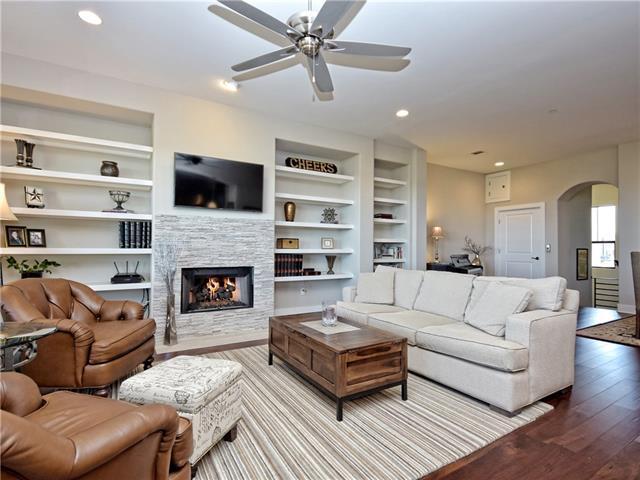 8200 Southwest Pkwy #725, Austin, TX 78735 (#8656068) :: Papasan Real Estate Team @ Keller Williams Realty