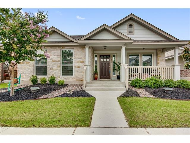 18412 Friendship Hill Dr, Pflugerville, TX 78660 (#8656268) :: Forte Properties