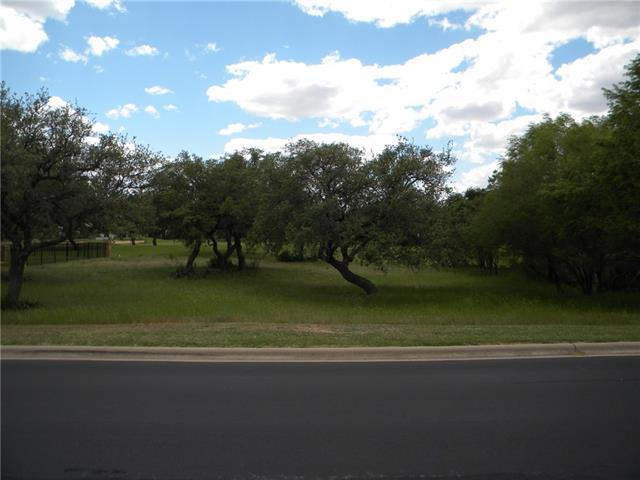 26605 Masters Pkwy, Spicewood, TX 78669 (#8657935) :: Forte Properties