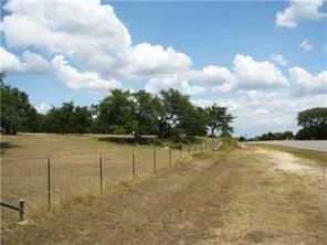 16602 Hamilton Pool Rd, Austin, TX 78738 (MLS #8658472) :: Vista Real Estate
