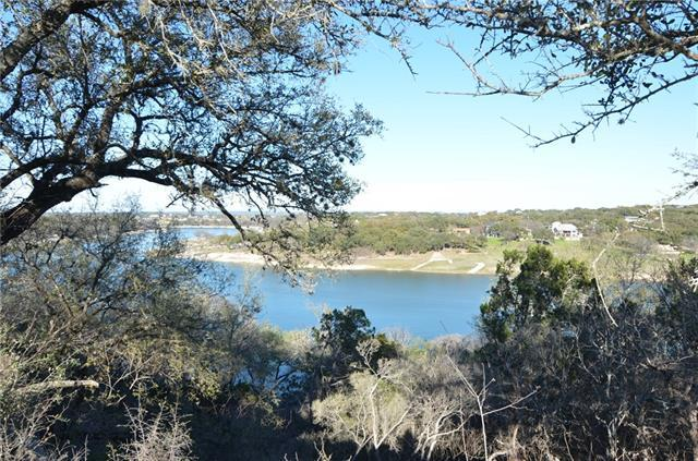 521 Nomad Dr, Spicewood, TX 78669 (#8658532) :: RE/MAX Capital City