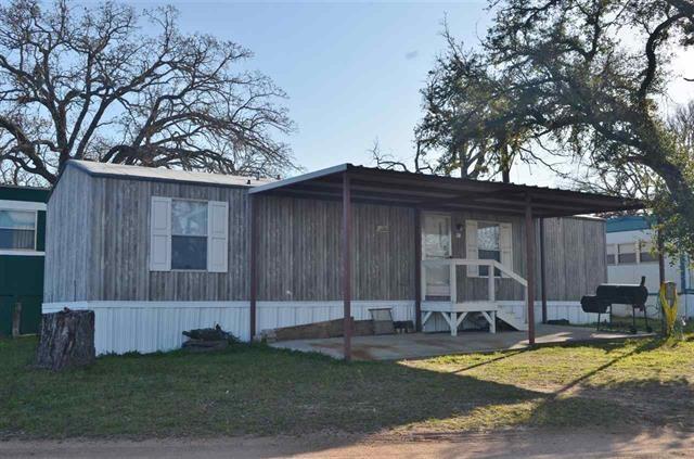 350 Rhodesend, Buchanan Dam, TX 78609 (#8659132) :: Papasan Real Estate Team @ Keller Williams Realty