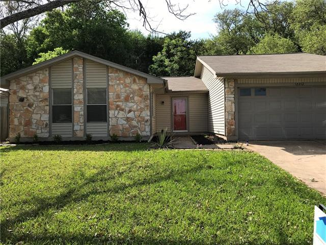 12212 Scribe Dr, Austin, TX 78759 (#8662450) :: Forte Properties
