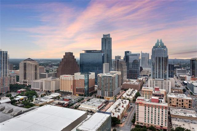 555 E 5th St #2924, Austin, TX 78701 (#8664692) :: TexHomes Realty