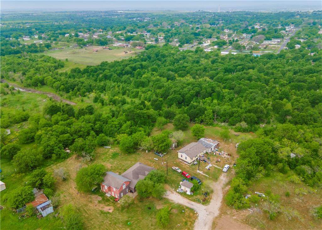 15209 Jacobson Rd - Photo 1