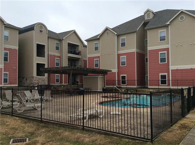 1901 Crossing Pl #1103, Austin, TX 78741 (#8676828) :: Papasan Real Estate Team @ Keller Williams Realty