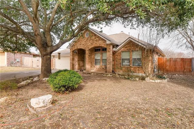 1702 Gnu Gap, Round Rock, TX 78664 (#8681081) :: Watters International