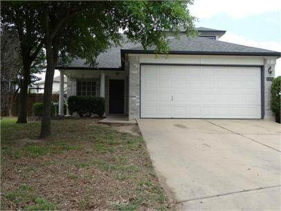 1016 Manish Ct, Pflugerville, TX 78660 (#8683327) :: The Perry Henderson Group at Berkshire Hathaway Texas Realty