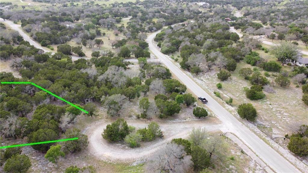 1606 Pecos - Photo 1