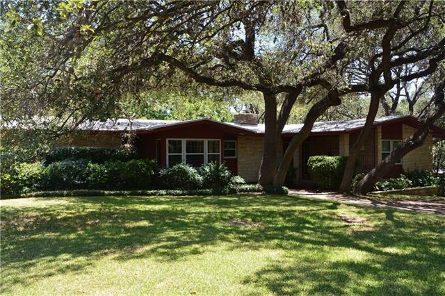 2807 Wade Ave, Austin, TX 78703 (#8684756) :: Watters International