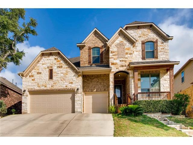 4405 Zacharys Run, Cedar Park, TX 78613 (#8686181) :: Papasan Real Estate Team @ Keller Williams Realty