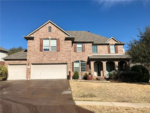 5308 Texas Bluebell Dr, Spicewood, TX 78669 (#8690187) :: Forte Properties