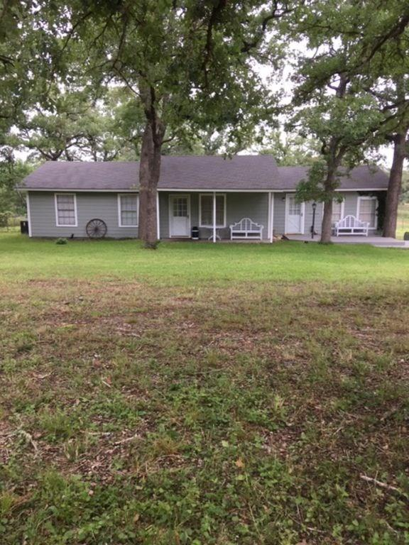 204 Leisure Ln, Cedar Creek, TX 78612 (#8691880) :: The Heyl Group at Keller Williams