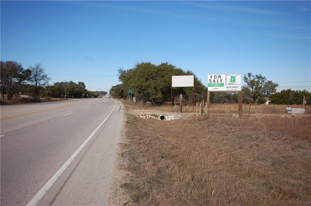 4906 Hwy 183 Expy, Liberty Hill, TX 78642 (#8699510) :: Forte Properties