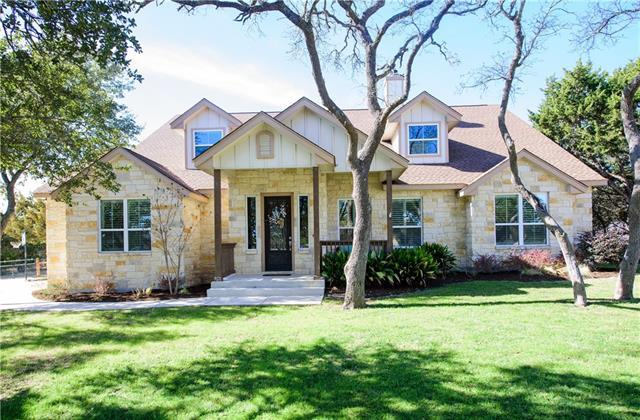 240 Chama Trce, Dripping Springs, TX 78620 (#8700125) :: Magnolia Realty