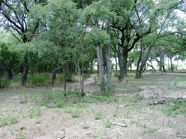 7518 Hwy. 71 E, Spicewood, TX 78669 (#8702666) :: Forte Properties