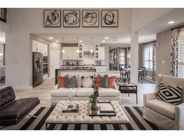 16208 Golden Top Drive, Austin, TX 78738 (#8702750) :: Forte Properties