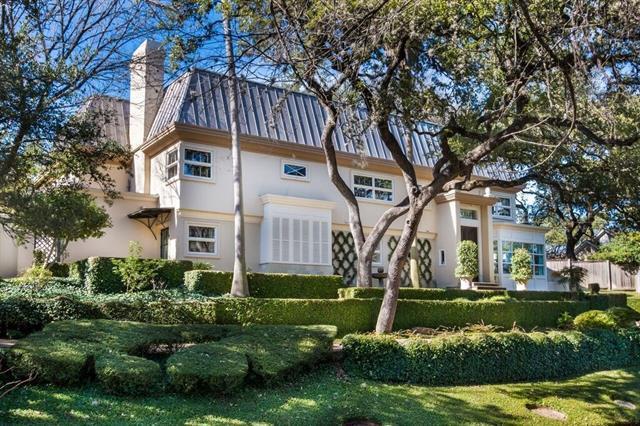 2522 Matthews Dr, Austin, TX 78703 (#8705148) :: Austin Portfolio Real Estate - Keller Williams Luxury Homes - The Bucher Group
