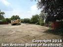 1010 Euclid Ave, San Antonio, TX 78212 (#8709362) :: Papasan Real Estate Team @ Keller Williams Realty