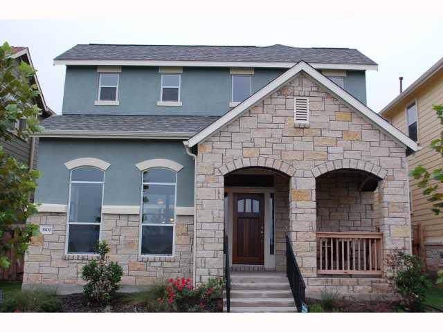 3900 Hermalinda St, Austin, TX 78723 (#8710331) :: The Perry Henderson Group at Berkshire Hathaway Texas Realty