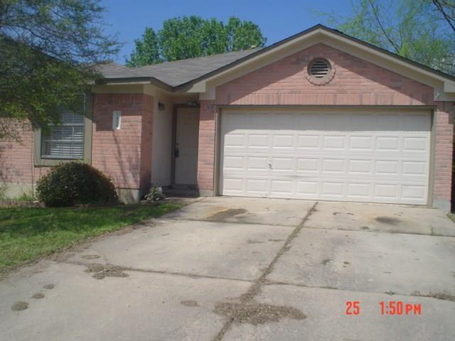 3618 Walleye Way, Round Rock, TX 78665 (#8715174) :: Ben Kinney Real Estate Team