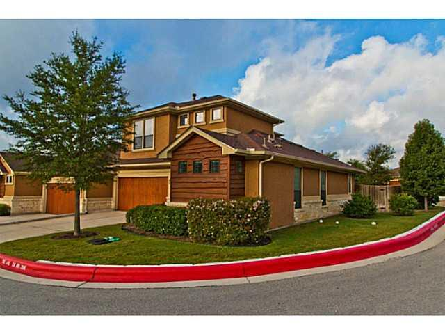 6705 Covered Bridge Dr #7, Austin, TX 78736 (#8717609) :: Watters International