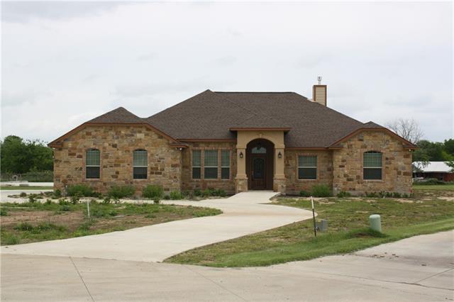 101 Axis Trl, Bastrop, TX 78602 (#8729690) :: Forte Properties