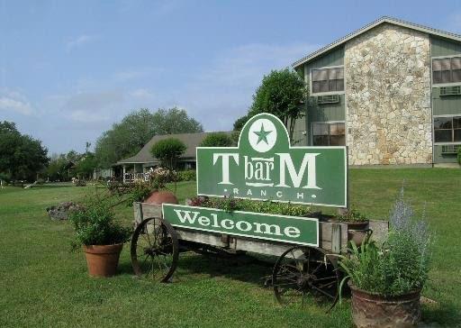 113 T Bar M Rd A113, New Braunfels, TX 78132 (#8741190) :: KW United Group