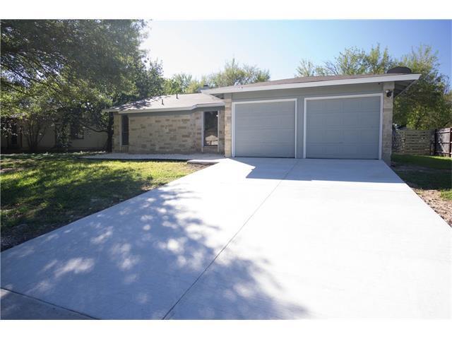 403 Casa Loma St, Buda, TX 78610 (#8742230) :: The Heyl Group at Keller Williams