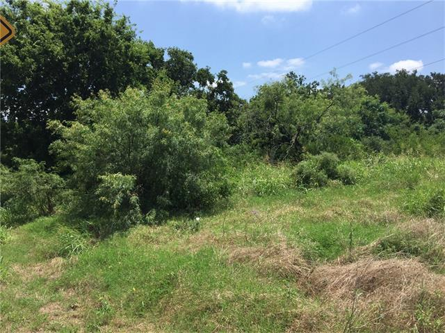 2608 Wild Cat Roost, New Braunfels, TX 78132 (#8745795) :: Forte Properties