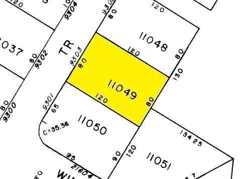 9303 Western Trl, Leander, TX 78641 (#8746276) :: Lauren McCoy with David Brodsky Properties