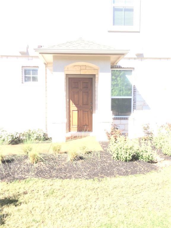 13400 Briarwick Dr #504, Austin, TX 78729 (#8756317) :: Magnolia Realty