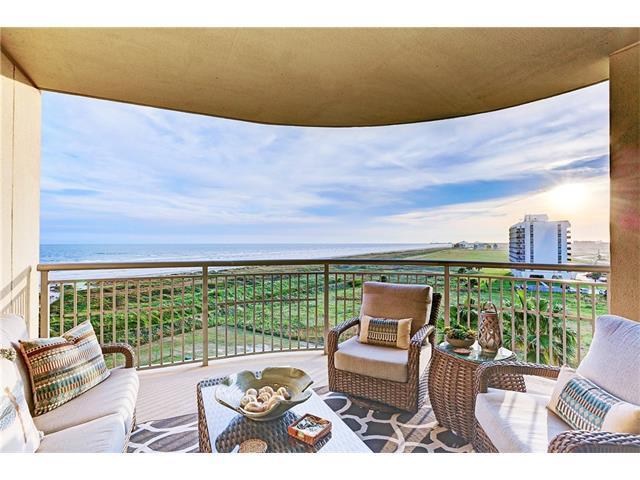 801 E Beach Dr Tw0408, Other, TX 77550 (#8758479) :: Papasan Real Estate Team @ Keller Williams Realty