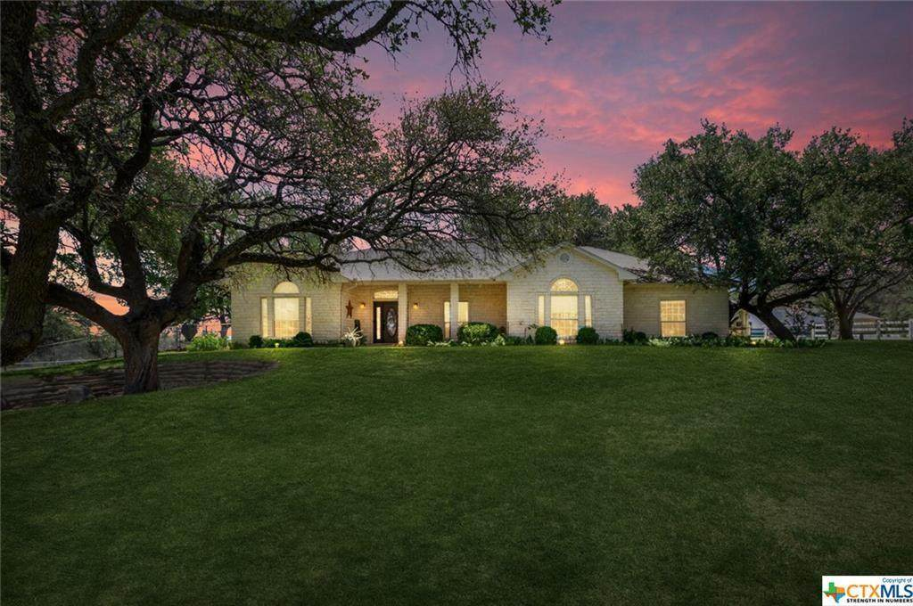 10653 Trimmier Rd - Photo 1