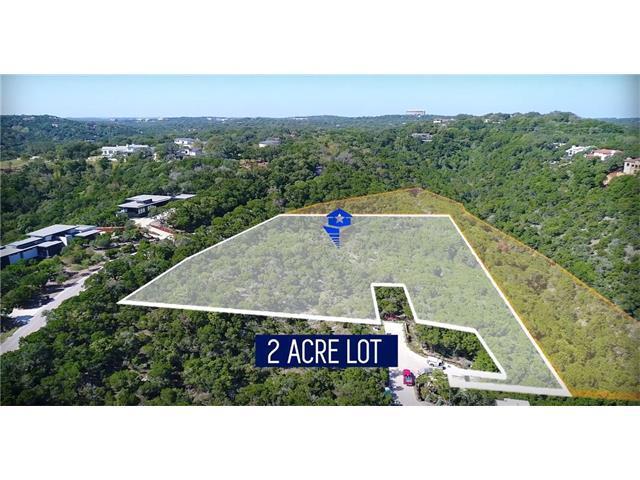 3 Valbella Dr, West Lake Hills, TX 78746 (#8761738) :: RE/MAX Capital City
