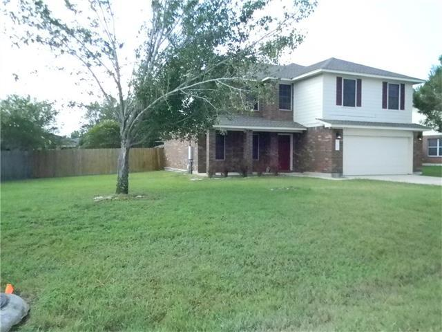 360 Carolyns Way, Buda, TX 78610 (#8765212) :: Kevin White Group