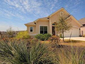 4108 Tordera Dr, Austin, TX 78738 (#8766528) :: The Summers Group