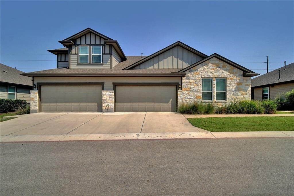 13700 Sage Grouse Dr - Photo 1