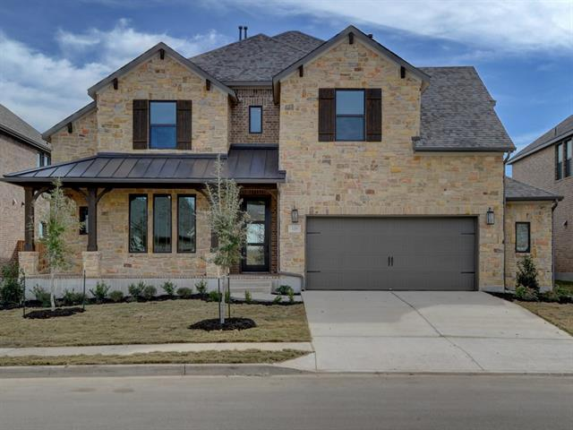129 Mindy Way, Liberty Hill, TX 78642 (#8775593) :: NewHomePrograms.com LLC