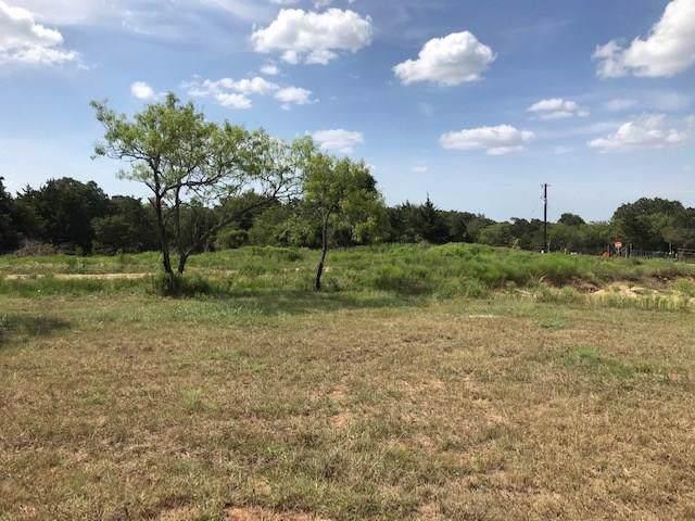 8360 Taylorsville Rd, Dale, TX 78616 (#8778178) :: Douglas Residential